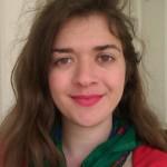 Alisha Molter
