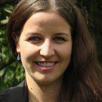 Lena El-Laymony